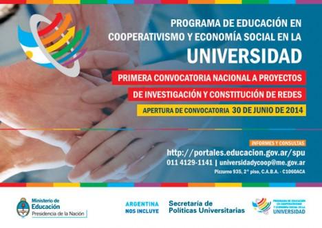 FLYER_Programa_cooperativismo-468x332